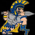 Maroa-Forsyth High School Maroa, IL, USA
