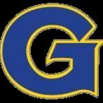 Galva High School Galva, IL, USA