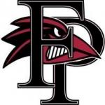 Franklin Pierce University Rindge, NH, USA