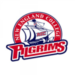 New England College Henniker, NH, USA