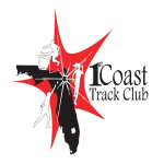 1st Coast Track Club Orange Park, FL, USA
