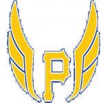 Palatka HS Palatka, FL, USA