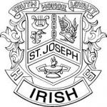 St. Joseph Central Catholic  Huntington, WV, USA