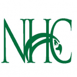 North Hardin Christian School Radcliff, KY, USA