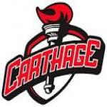 Carthage College Kenosha, WI, USA