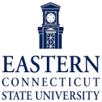 Eastern Connecticut State Early Invitational