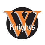 Wartburg College Waverly, IA, USA