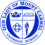 Our Lady of Mount Caramel Newport News, VA, USA