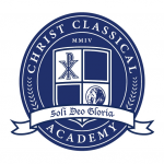 Christ Classical Academy Tallahassee, FL, USA