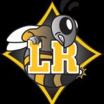 Lower Richland Hopkins, SC, USA