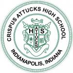 Indianapolis Crispus Attucks Medical Magnet High School Indianapolis, IN, USA