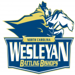 North Carolina Wesleyan College Rocky Mount, NC, USA