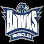 Harper College Palatine, IL, USA