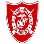 Marine Military Academy Chicago, IL, USA