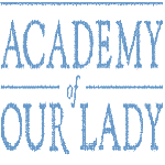 Academy of our Lady Marrero, LA, USA