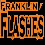 Franklin High School Franklin, IL, USA