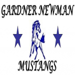 Gardner-Newman MS Lagrange, GA, USA