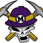 Sunrise Mountain High School Las Vegas, NV, USA