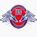 US Express Track Club Baton Rouge, LA, USA