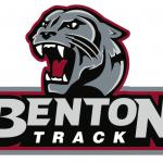 Benton High School Benton, AR, USA