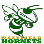 Westfield School Perry, GA, USA
