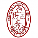 Wakefield Country Day School Huntly, VA, USA