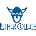 Norse Relays - Cancelled