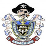 Broadmoor High Baton Rouge, LA, USA
