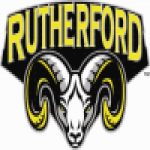 Rutherford HS (Springfield) Panama City, FL, USA