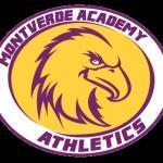 Montverde Academy Montverde, FL, USA