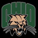 Ohio University Athens, OH, USA