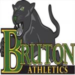 Bruton Williamsburg, VA, USA