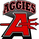 Albertville Albertville, AL, USA
