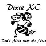 Dixie Due West, SC, USA