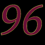 Ninety-Six Ninety-Six, SC, USA