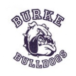 Burke Charleston, SC, USA