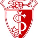St. Josephs Academy Baton Rouge, LA, USA