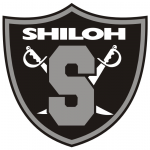 Shiloh Middle School Snellville, GA, USA