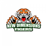 New Dimensions HS Kissimmee, FL, USA