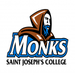 St. Joseph's College of Maine Standish, ME, USA