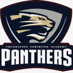 Foundation Christian Academy Valrico, FL, USA