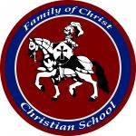 Family of Christ Christian School Tampa, FL, USA