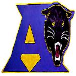 Atlanta Area School for the Deaf  Clarkston, GA, USA