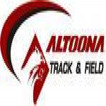 Altoona Area Junior Varsity Altoona, PA, USA