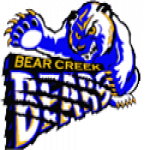 Bearcreek MS Fairburn, GA, USA