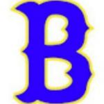 Blacksburg Middle School Blacksburg, VA, USA