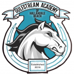 Gulfstream Middle School Hallandale, FL, USA