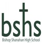 Bishop Shanahan Downingtown, PA, USA