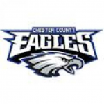Chester Co. High School Henderson, TN, USA