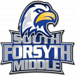 South Forsyth MS Cumming, GA, USA
